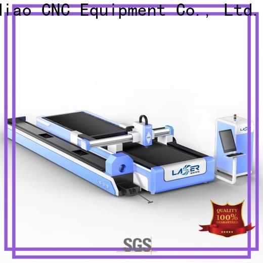 Ludiao fiber laser cutter suppliers