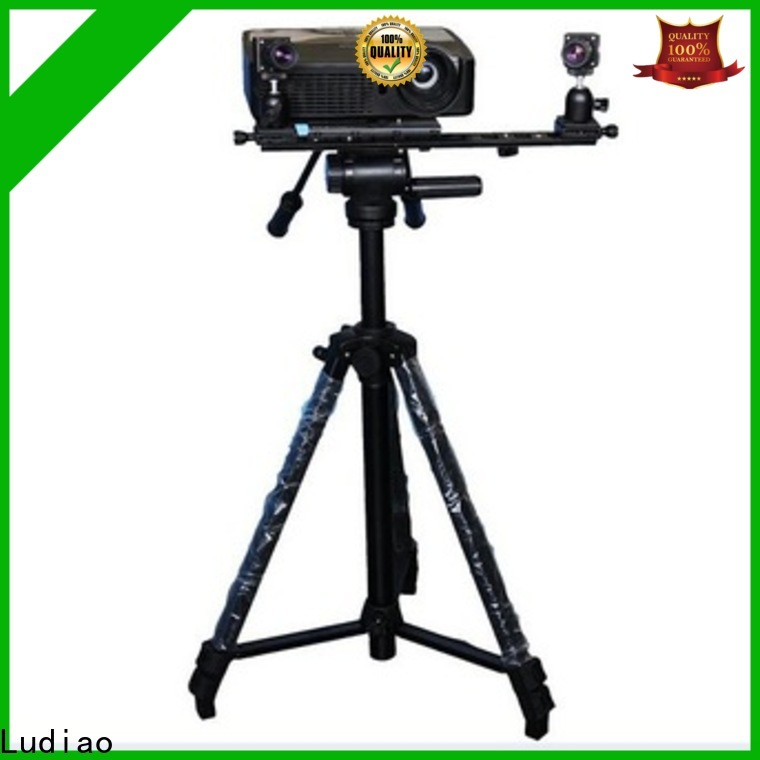 High-quality hobby 3d scanner suppliers for 3D measurement