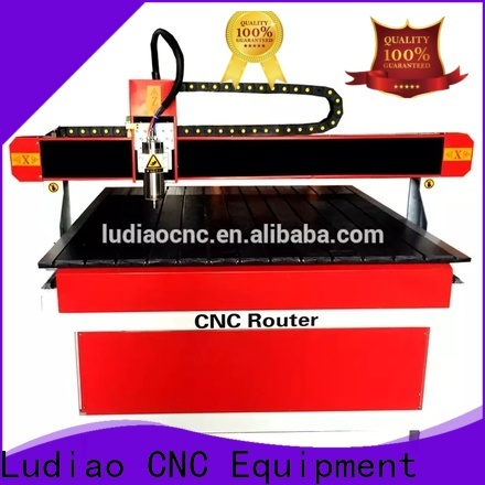 Custom 3d wood carving machine price company for woodworking