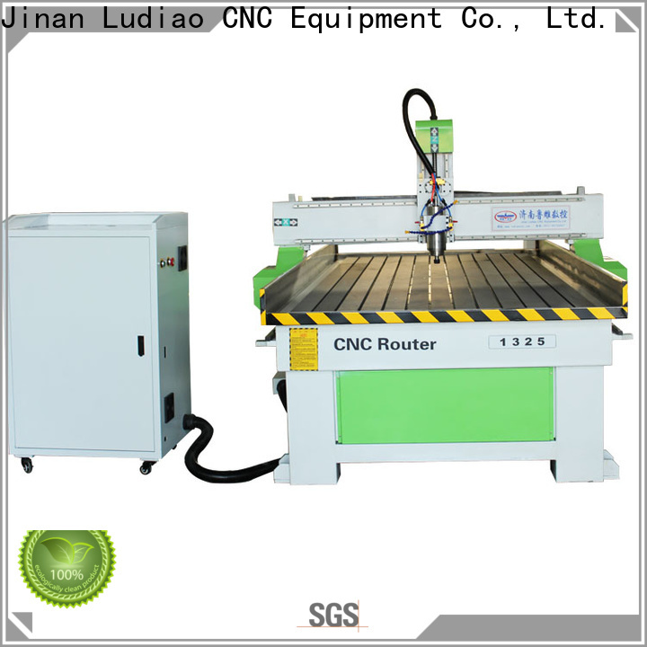 Top cnc marble carving machine for business for stone carving