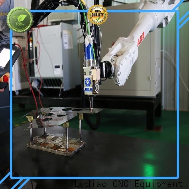 Latest fiber laser cutter for sale manufacturers for cutting flat-sheet materials