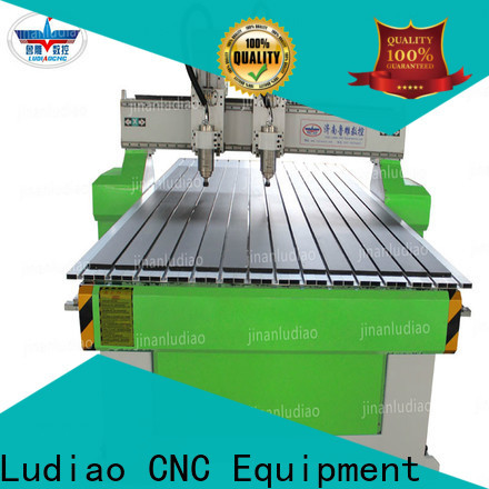 Wholesale cnc router table 4x8 supply for wood working