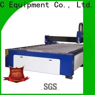 Ludiao Wholesale co2 laser marking machine company