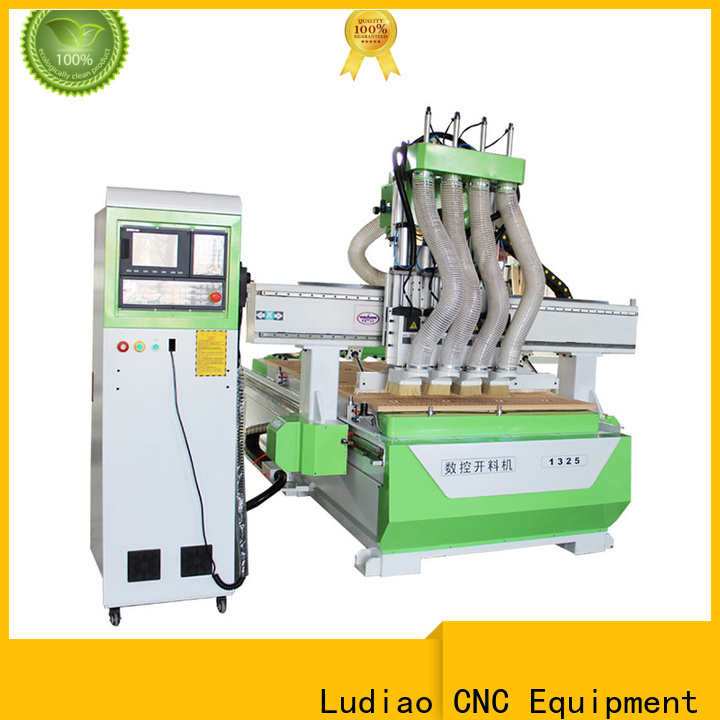 Wholesale cnc router laser engraver suppliers for wood worker