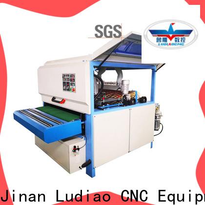 Custom wood polishing tools manufacturers for wood worker