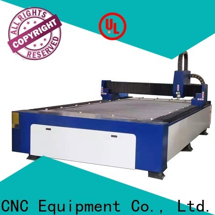 Ludiao Latest laser metal cutting machine price in india for business for industrial manufacturing