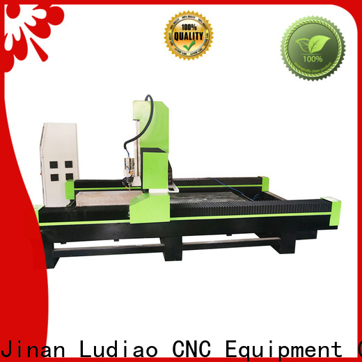 Latest stone carving machine suppliers company for marble engraving