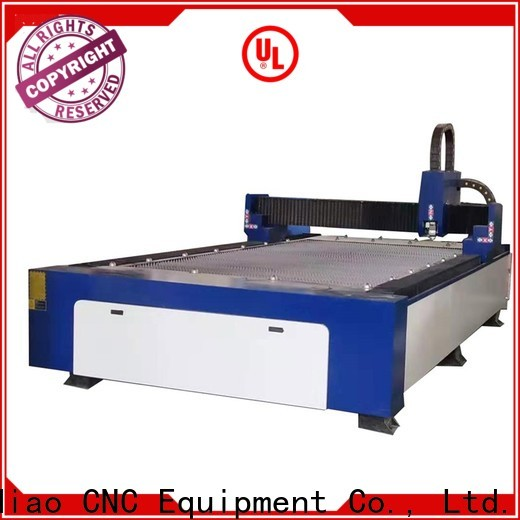 Latest fiber chopping machine for business for industrial manufacturing