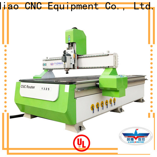 Custom cnc wood lathe machine suppliers for building industry