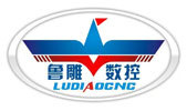 Logo | Ludiao CNC Equipment - doorcnc.com