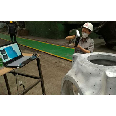 Ludiao laser scanning america for business for wood working-24