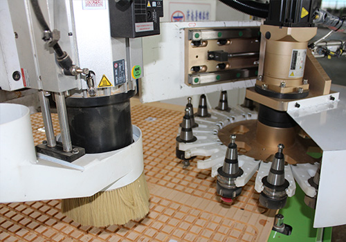 Latest computer controlled wood cutter company for woodworking industry-3