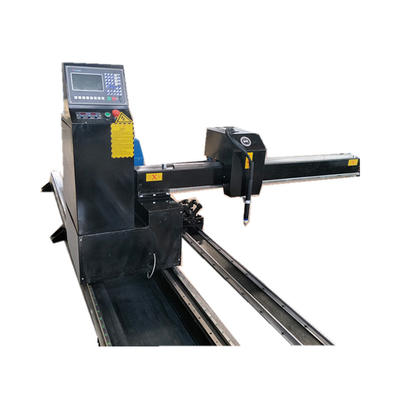 2040 200A plasma cutting machine (high configuration)