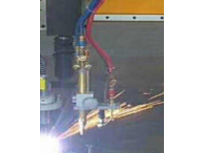 Ludiao Custom cnc plasma cutting service for business for steel, thick sheet metal cutting-6