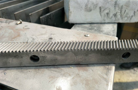 Ludiao Wholesale low cost cnc plasma cutting machine company for fabrication and welding centers-6