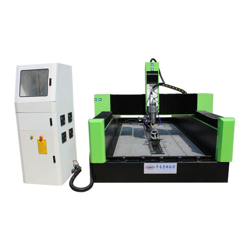 LD-1325 Stone CNC router machine