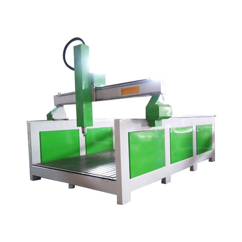 LD-1325 Polytron CNC Router Engraving Machine for all kinds of Mold