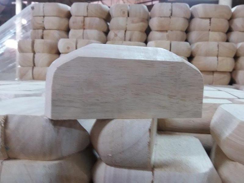 Ludiao Custom machine sanding wood manufacturers for wood working