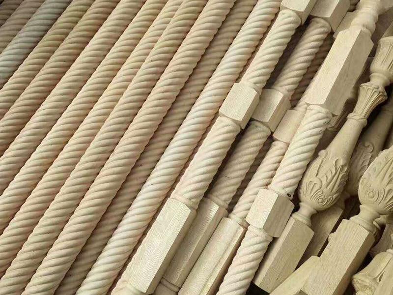 Ludiao Custom machine sanding wood manufacturers for wood working-4