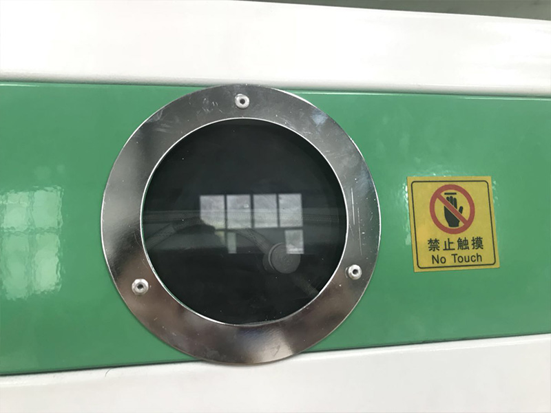 Ludiao Custom how to build a vacuum former for business for vacuum forming-5