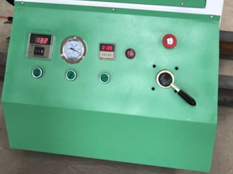 Ludiao formech vacuum forming machine for sale factory for vacuum forming