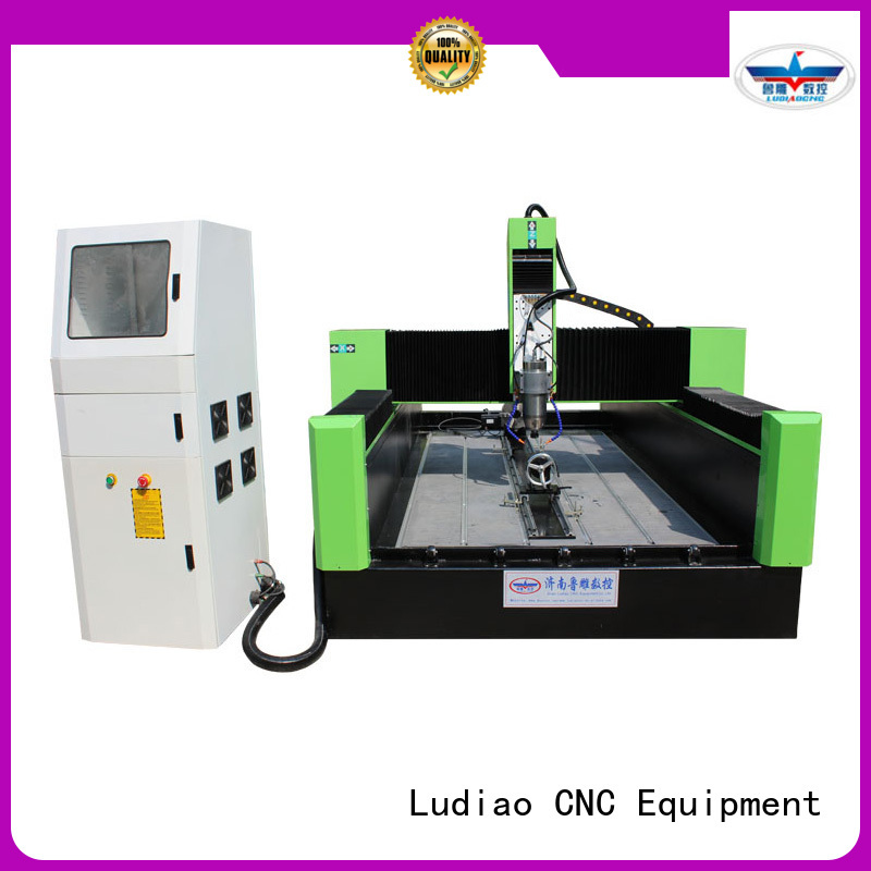 Latest marble cnc machine manufacturers for marble carving