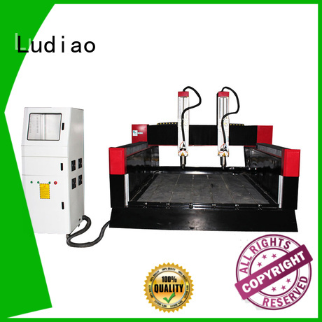 Wholesale marble engraving machine price in india factory for marble engraving