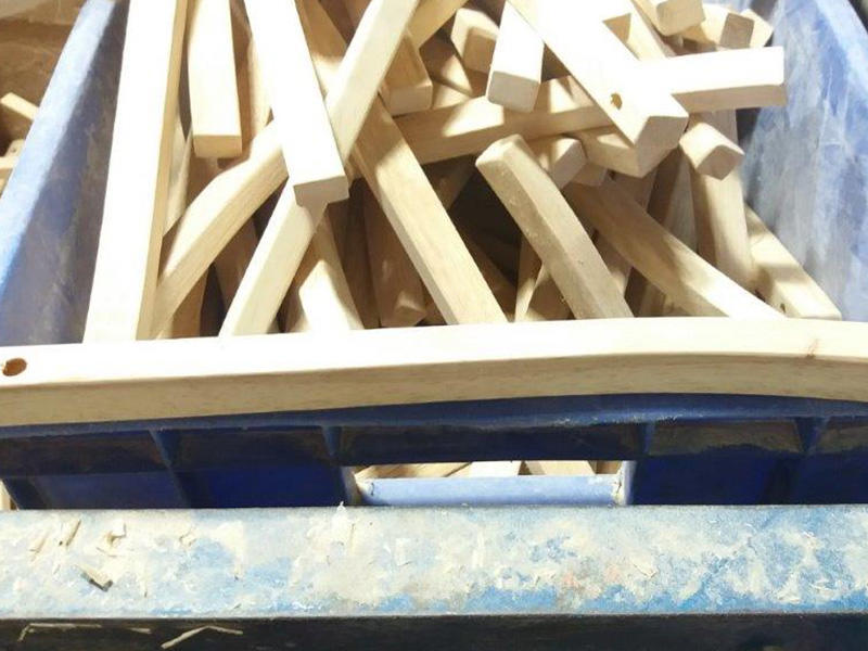 Ludiao Custom machine sanding wood manufacturers for wood working-3