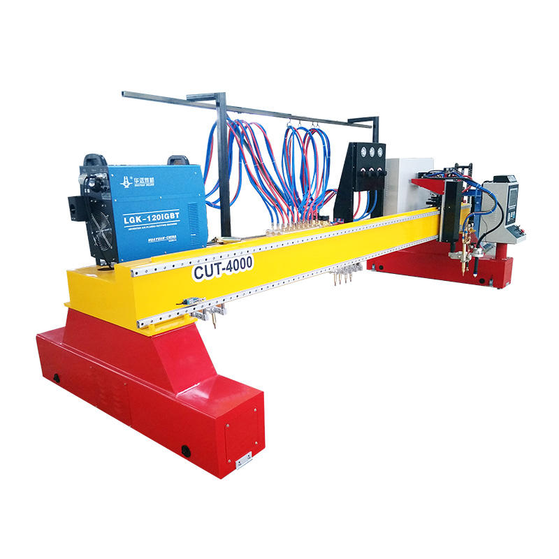 Ludiao Custom cnc plasma cutting service for business for steel, thick sheet metal cutting-1