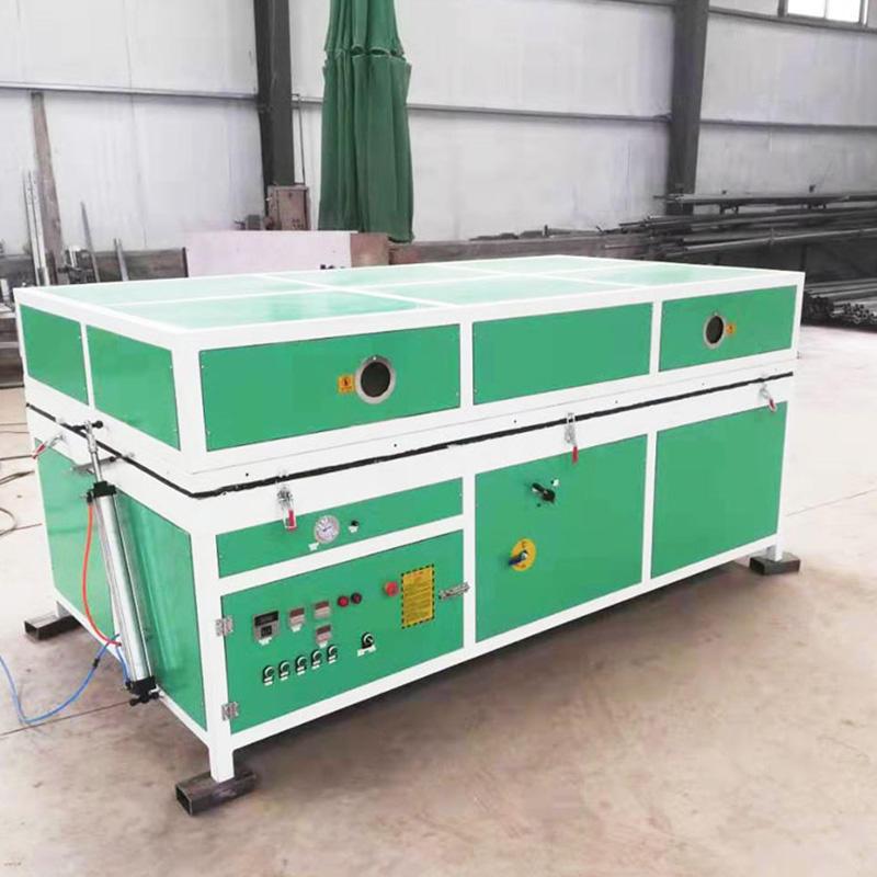 Custom vacuum press membrane material supply for wood working-1
