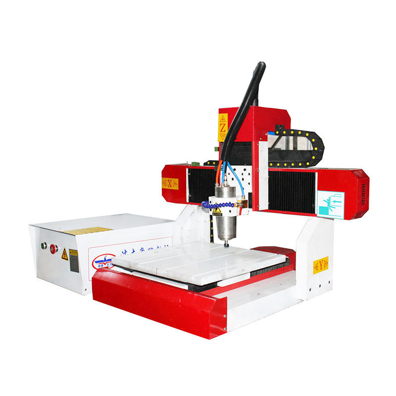 Ludiao Latest programmable router table supply for woodworking-1
