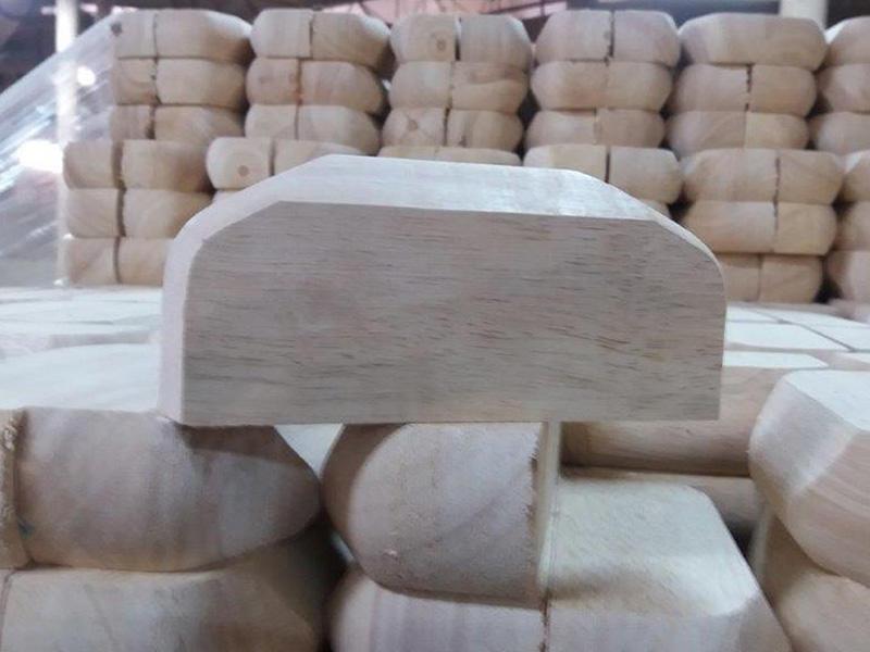 Ludiao Custom machine sanding wood manufacturers for wood working-2