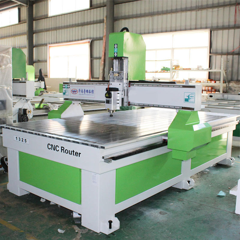 Ludiao cnc wood carving machine tools supply for wood worker-1