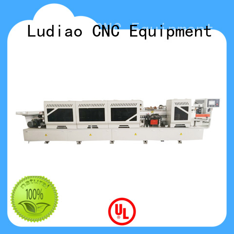 Wholesale auto edging machine manufacturers for wood furniture edge banding