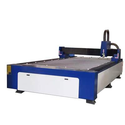 Laser Cutter Stainless Steel with 1000 watt Fiber Laser