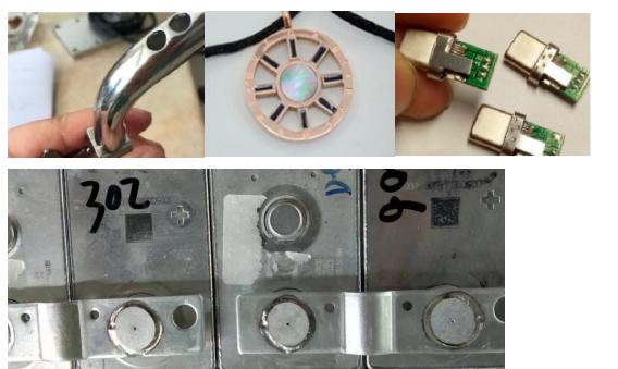 Best industrial laser welding machines manufacturers for welding flat-sheet materials-2