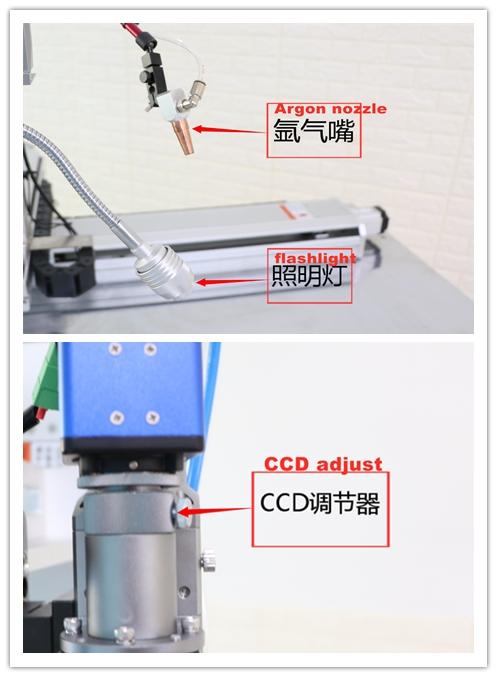 Best industrial laser welding machines manufacturers for welding flat-sheet materials-1