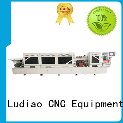 Best pvc edge banding machine manufacturers manufacturers for wood working