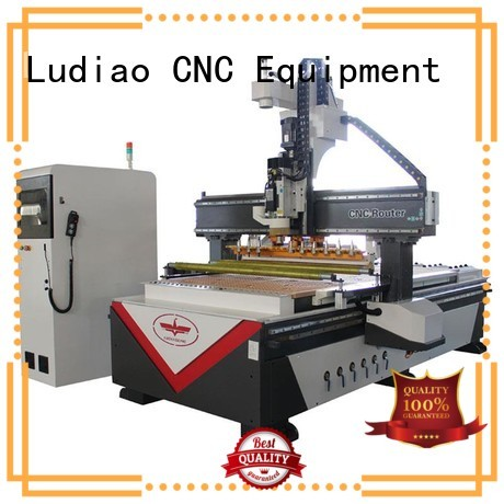 Top build your own cnc mill manufacturers for woodworking