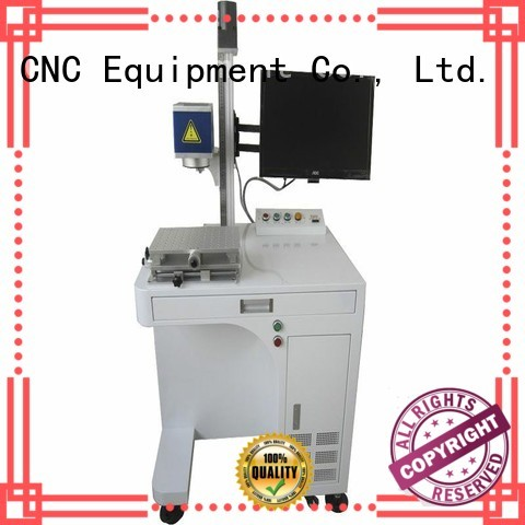 Ludiao acrylic laser engraving machine suppliers for engraving flat-sheet materials