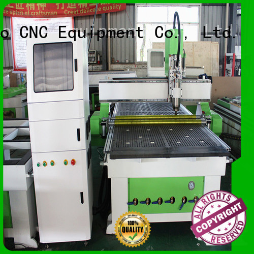 Ludiao Best best wood cnc machine suppliers for wood worker