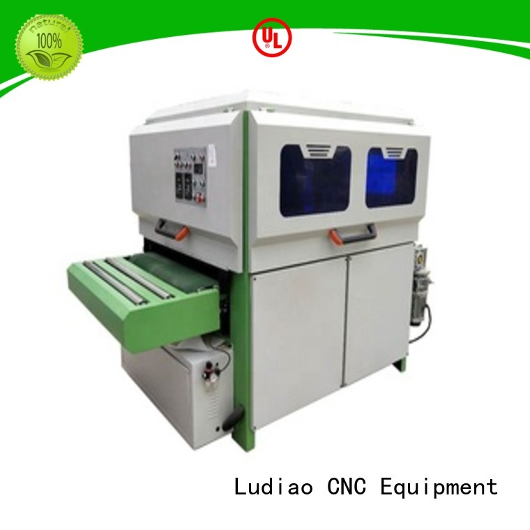 Wholesale electric wood polisher company for wood worker