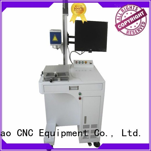 Best co2 laser cutter manufacturers for engraving metal materials