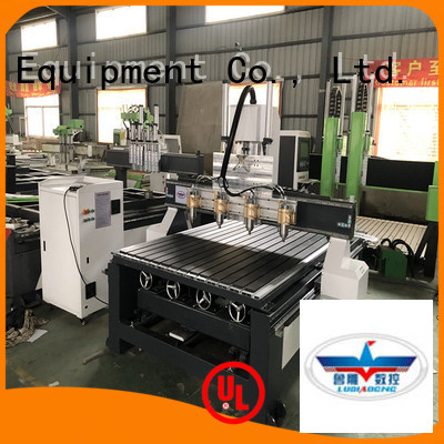 New craftsman wood carving machine manufacturers for wood cutting