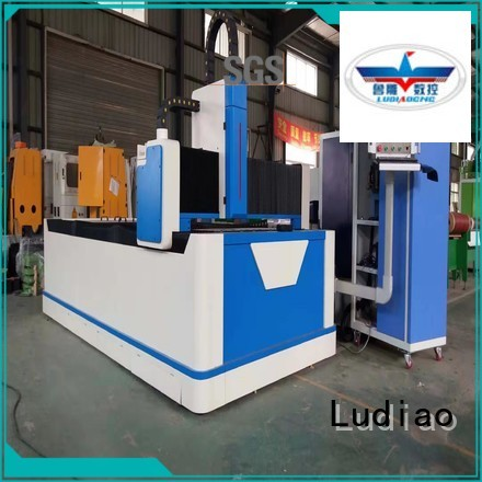 Top metal laser cutter price suppliers for cutting metal materials