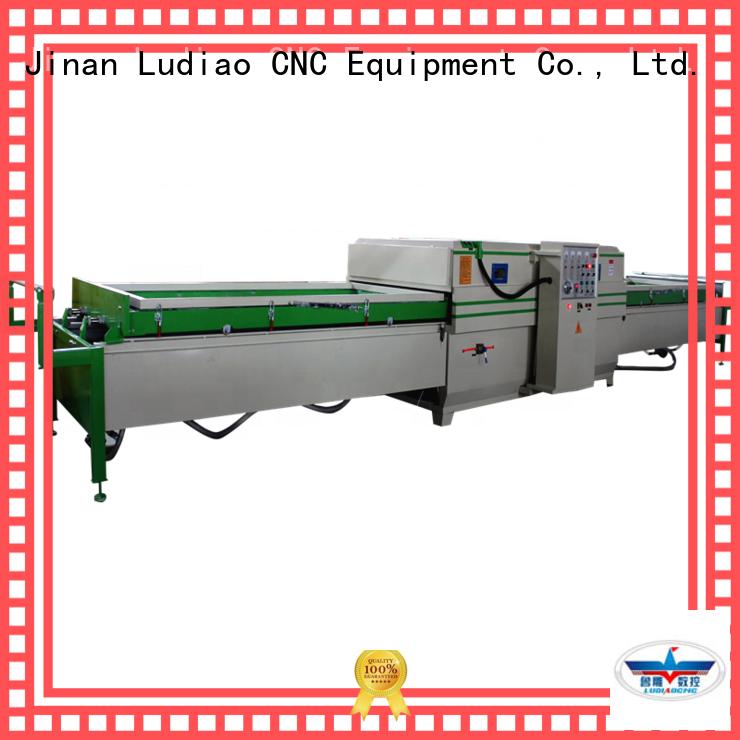 Latest mini heat press machine factory for wood worker