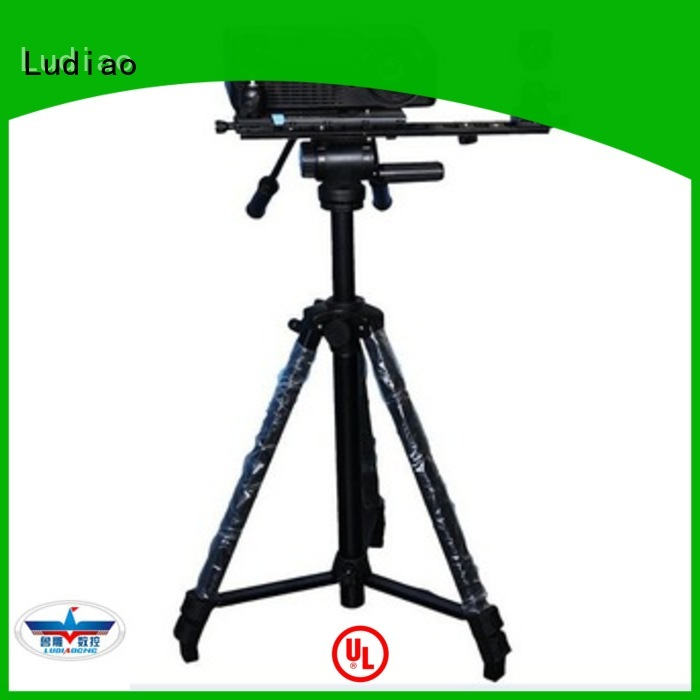 Ludiao Wholesale laser scanning microscope company for wood working
