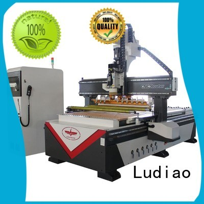 Top cnc conversion suppliers for wood worker